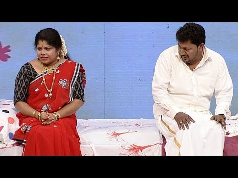 Xxx Mp4 Thakarppan Comedy A Tension Filled First Night I Mazhavil Manorama 3gp Sex