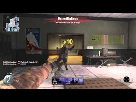 K4D I Humiliation feed SnS