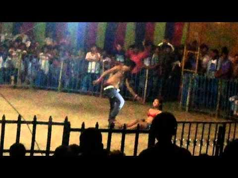 Xxx Mp4 Jatra Pala Dancing 3gp Sex