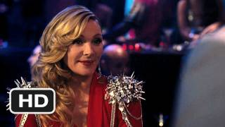 Sex and the City 2 #9 Movie CLIP - Girl's Night Out (2010) HD