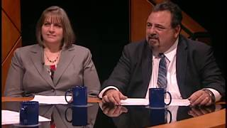 Pennsylvania Newsmakers 3/11/18: Steel Tariffs, and Volunteer Tax Preparation Program