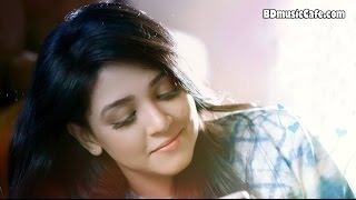 Bangla New Video Song 2015 By Apurbo | Shopnoghuri Song | Bhalobashar Fanush Natok Song 20