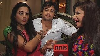 Piya Rangrezz 17th June 2015 EPISODE | VULGAR INTERVIEW