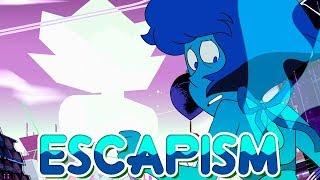 NEW Lapis Lazuli Song