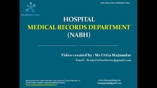 Hospital+Medical+Records+Department