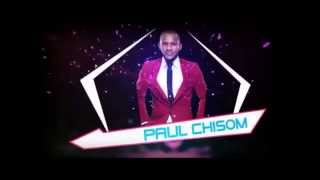 PC (Paul Chisom) - Baba Na You (Official Music)