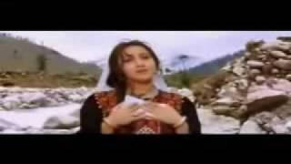 chitthiye (Henna, 1991)