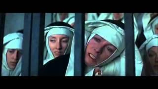 The Devils (1971) - Trailer