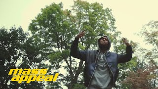 Dave East - Numb (Official Video)