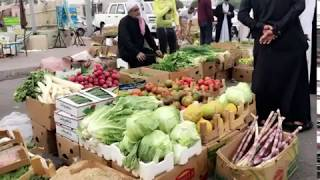 سوق القطيف الشعبي، سناب الدمام وضواحيها damm.111