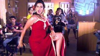 Hamra Marad Chahi Horn Dabawewala   Hot Bhojpuri song from Pratigya 2   Akshara Singh   Watch in HD