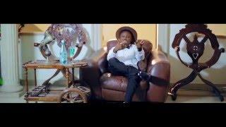 Mafy Rachie ft. Bisa Kdei -Masherita (Official Video)