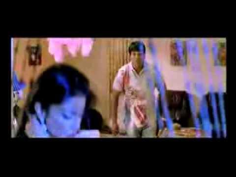 Xxx Mp4 Swamy Ji Sex With Sexworker Pavitra Telugu Movie Teaser 3gp Sex