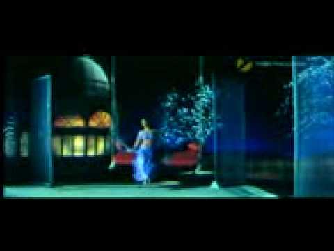 Xxx Mp4 Hindi Videos 10 3gp 3gp Sex