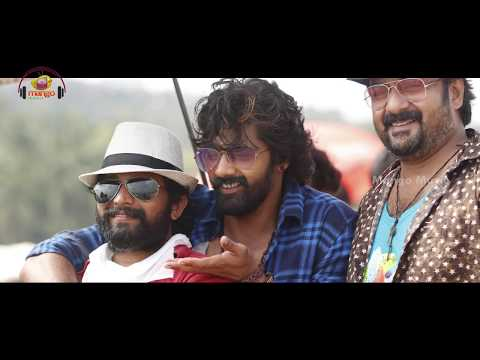 Xxx Mp4 Chandamama Raave Telugu Movie Songs Praayam Song With Lyrics Naveen Chandra Mango Music 3gp Sex