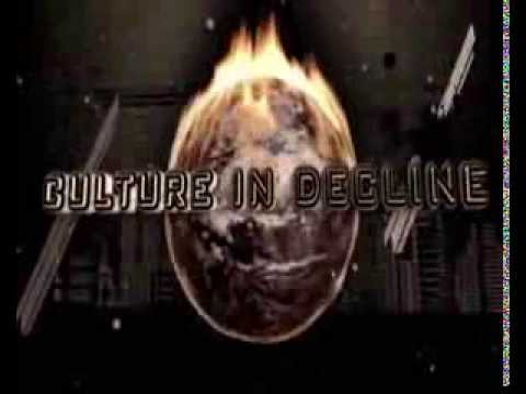 Culture in Decline _5_ Hanyatló Társadalom _ Peter Joseph_  Részlet az 5. részből_ ngl 2013 dec.