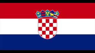Ten Hours of the National Anthem of Croatia