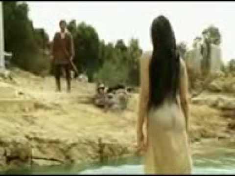 Xxx Mp4 Aishwarya Rai Hot 3gp 3gp Sex