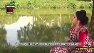 মা' এর গান/maa er gan/ শিল্পি: রুনা সরকার/singer runa sorkar...Lyrices ; shah miladur abed