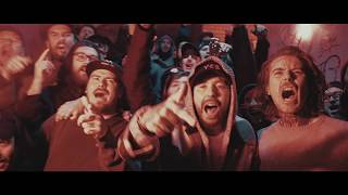 DEEZ NUTS - Remedy (OFFICIAL VIDEO)