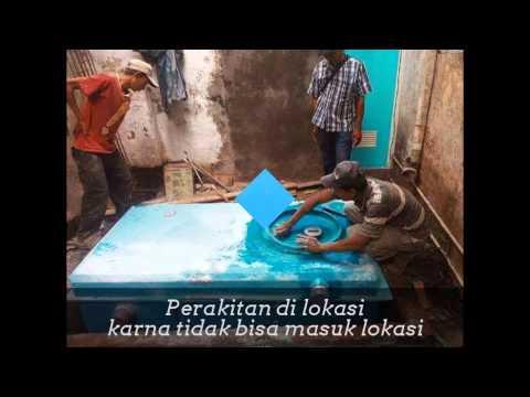 Xxx Mp4 Septictank Bio Filter Septic Tank Bio Toilet Wc BioOne 3gp Sex