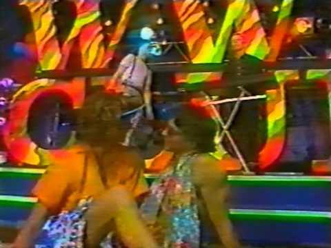 Xxx Mp4 Erasure Oh L 39 Amour Live WWF Club 3gp Sex