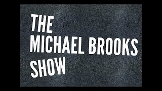TMBS - 44 - Trump's North Korea Premiers & Deprogramming the Musk Cult ft Mike Hanna & Cody Johnston