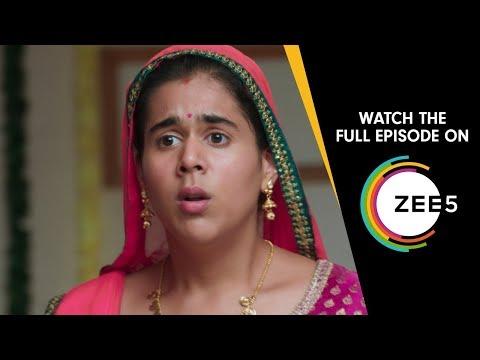 Badho Bahu - बढ़ो बहू - Episode 443 - May 24, 2018 - Best Scene