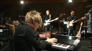 Brian Culbertson- Back in the Day & So Good