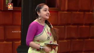 Sreshtabharatam   ശ്രേഷ്ഠഭാരതം   Episode 11    #AmritaTV