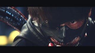El live-action de 『Tokyo Ghoul』 muestra su reparto en un nuevo tráiler. ~ SUBTITULADO AL ESPAÑOL ~