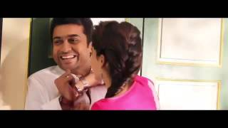 24 tamil movie samantha talking about surya