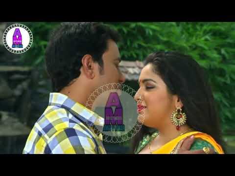 Xxx Mp4 Desi Kiss Bhojpuri 2 3gp Sex