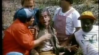 OS TRAPALHÕES   OS FANTASMAS TRAPALHÕES  1987 FILME COMPLETO   YouTubevia torchbrowser com