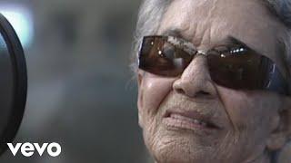 Chavela Vargas - La llorona