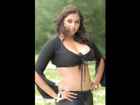 Xxx Mp4 Namitha 3gp Sex