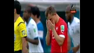 FIFA World CUP 2014 - Great Moments Collection