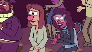 Blubburbs Preview: Talented Mr. Bluburbs
