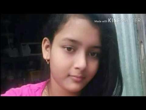 Xxx Mp4 Hamar Bhusawal Wala Kela Bada Rasila A Madam 3gp Sex