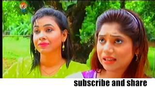 Bangla natok  (khor kuta)  2017 full hd  l BY  MIR SABBIR