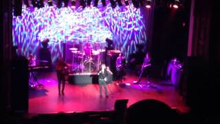 Air Supply - Without You Live in Tiffin, Ohio 2017