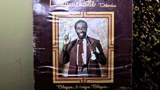 Languichatte Débordus-Blagues Diverses B (Part#1)