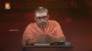 Ramayanam | Swami Chidananda Puri | Ep:79 | Amrita TV