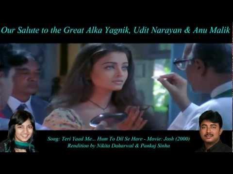 Shahrukh Bola Khoobsurat Hai Tu 4 Movie Free Download In Hindi