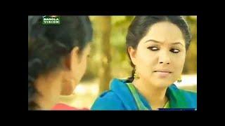 সালাউদ্দিন লাবলুর জনপ্রিয় নাটক খড়কুটা পর্ব-৭।( New bangla natok Kharkuta Part-7)ft Salauddin Lablu