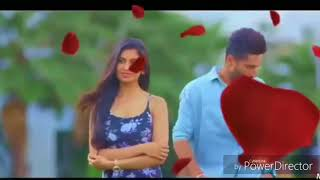 WhatsApp  new Status  please Like Shere and subscribe my chanal life change