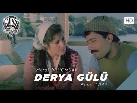 Derya Gülü FULL HD