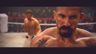 Best WhatsApp status video of English fight scene Hollywood HD  30sec boyka for