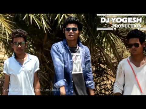 Xxx Mp4 First Time HD Video DJ Yogesh 3gp Sex