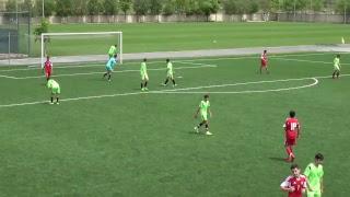 Armenia U-15 - Gandzasar-Yerevan-02
